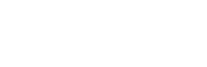Dream Escapes Construction